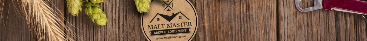 Malt Master