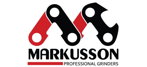 MARKUSSON
